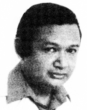 Aloysius-riyanto