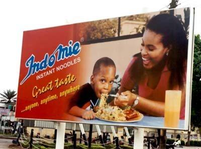 Indomie_di_nigeria