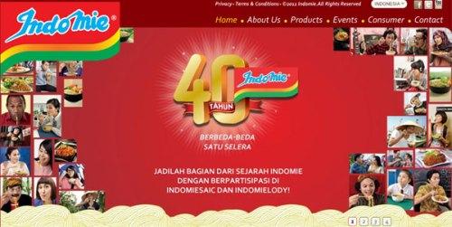 Indomie_ulang_tahun_ke_40