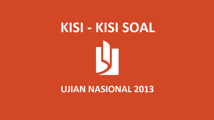 kisi_kisi_ujian