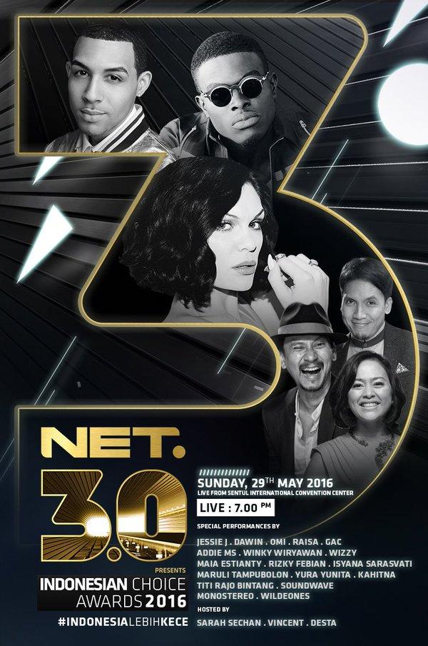 poster-net